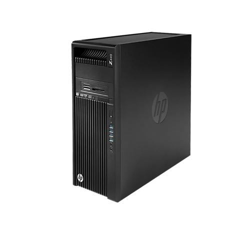 HP Z240 SFF 工作站(2GJ83PA)