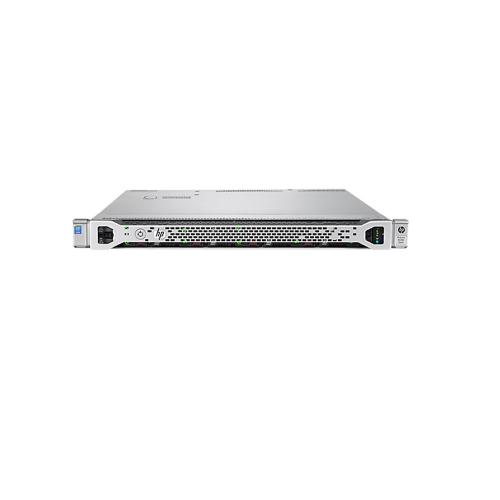 HPE Proliant DL360Gen9 服务器
