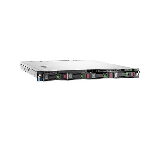 HPE Proliant DL60 Gen9 服务器