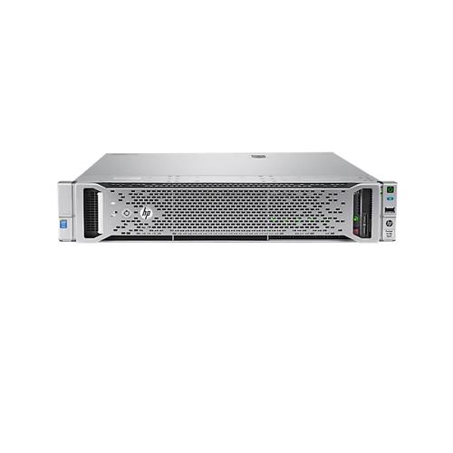 HPE Proliant DL80 Gen9 服务器