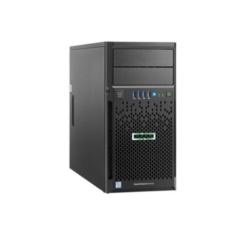 HPE ProLiant ML30 Gen9 服务器