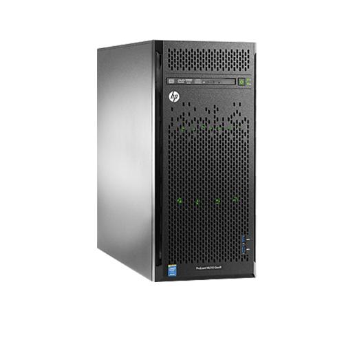 HPE ProLiant ML110 Gen9 服务器