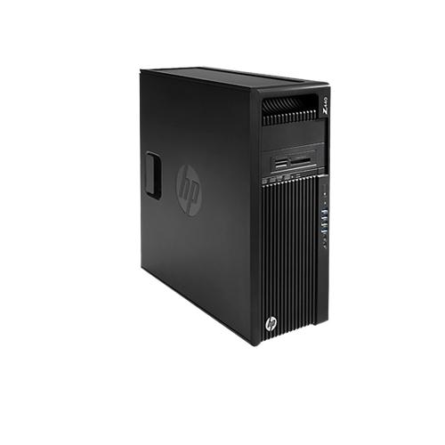 HPE Proliant ML150 Gen9 服务器