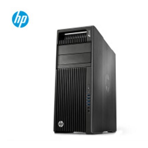 惠普(HP)Z640工作站